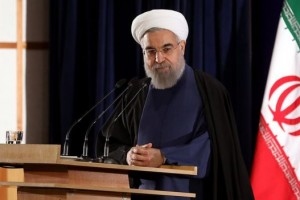 US and UK urge banks to do business with Iran- IBP