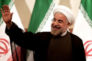 Rouhani IBP