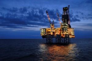Iran Oil Market- IBP
