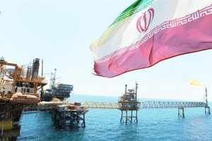 Iran to be at Qatar talks with no oil freeze-IBP