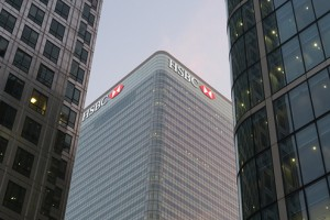 Will Iran be able to win over Britain when it comes to banking sanctions? - IBP