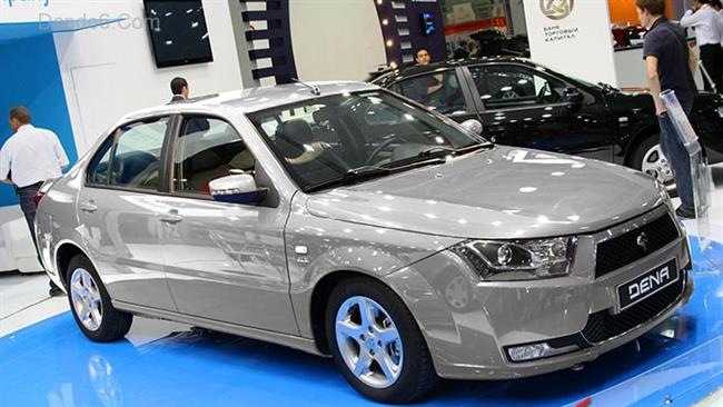 Iran to make cars in Oman in 2017-IBP
