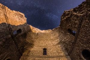 A Photo Journey Through Iran- IBP