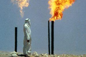 Iran Hits Saudis Where It Hurts - IBP