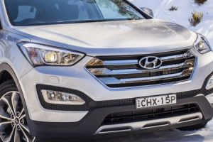 Imported Car Prices May Increase-IBP