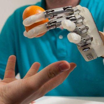 Medical Cybernetics in Varsities-IBP