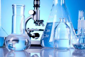 Iran Lab to display 10K Iranian-made lab equipment-IBP