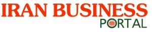 IBP - Iran Business Portal