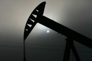 Norway's Hemla Vantage closes in on $600m Iran gas joint venture - IBP