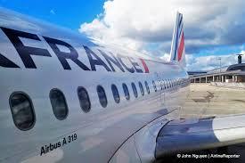 Airfrance-IBP
