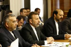 Turkey eyes increase in Iran flights for tourism-IBP