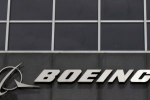 Boeing nears landmark deal to sell airliners to Iran-IBP