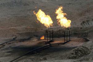 Iran Plans June Oilfield Tenders for International Companies - IBP